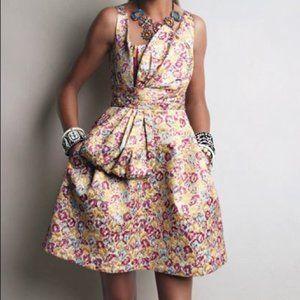 Zac Posen Target collection Dress (12)